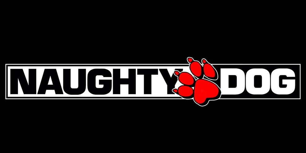 Naughty Dog espera lançar 'mais um ou dois jogos' para PlayStation 4