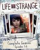 Imagem de Life is Strange: Episode 1 – Chrysalis no TecMundo Games