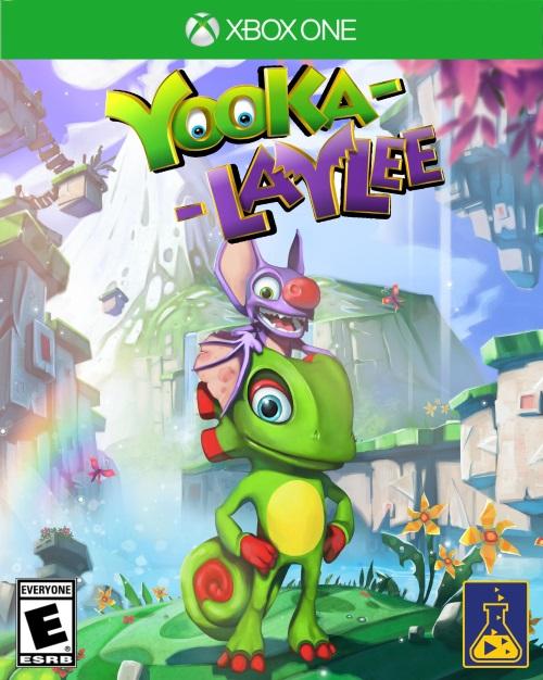 yookalaylee tecmundo games