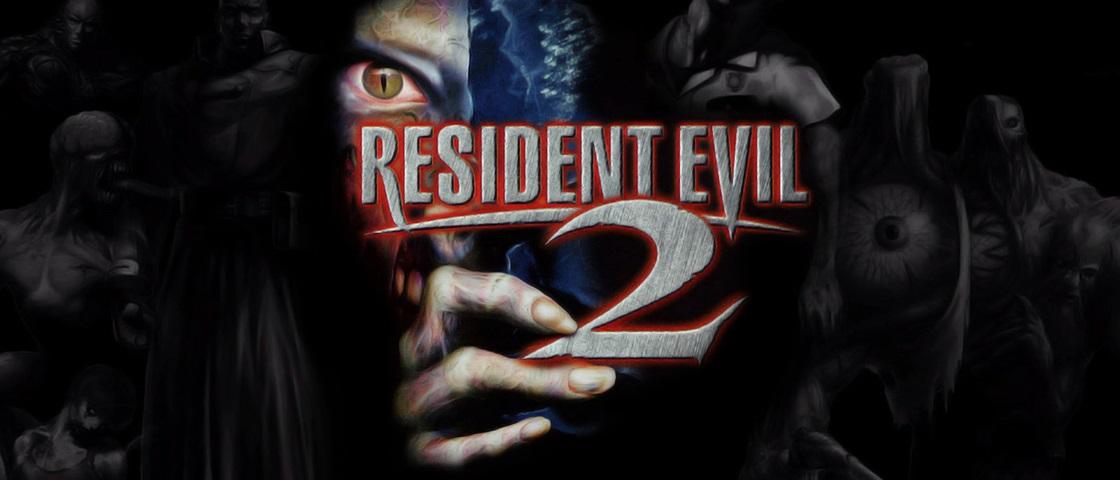Estúdio garante: remake de Resident Evil 2 terá algo incrível