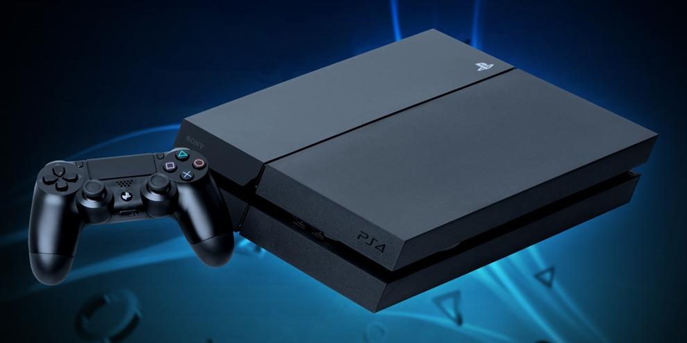 Sony pode ter liberado o 7ª núcleo da CPU do PS4 para os desenvolvedores