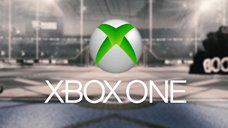 Imagem de Rocket League no Xbox One: confira o trailer divulgado na The Game Awards no tecmundogames