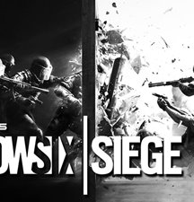 Imagem de Tom Clancy's Rainbow Six: Siege no TecMundo Games