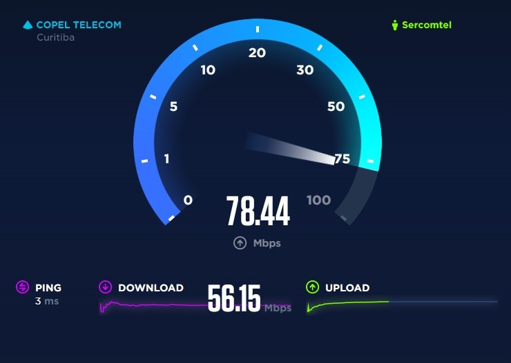 Speedtest beta download imagem 1 do speedtest beta stopboris