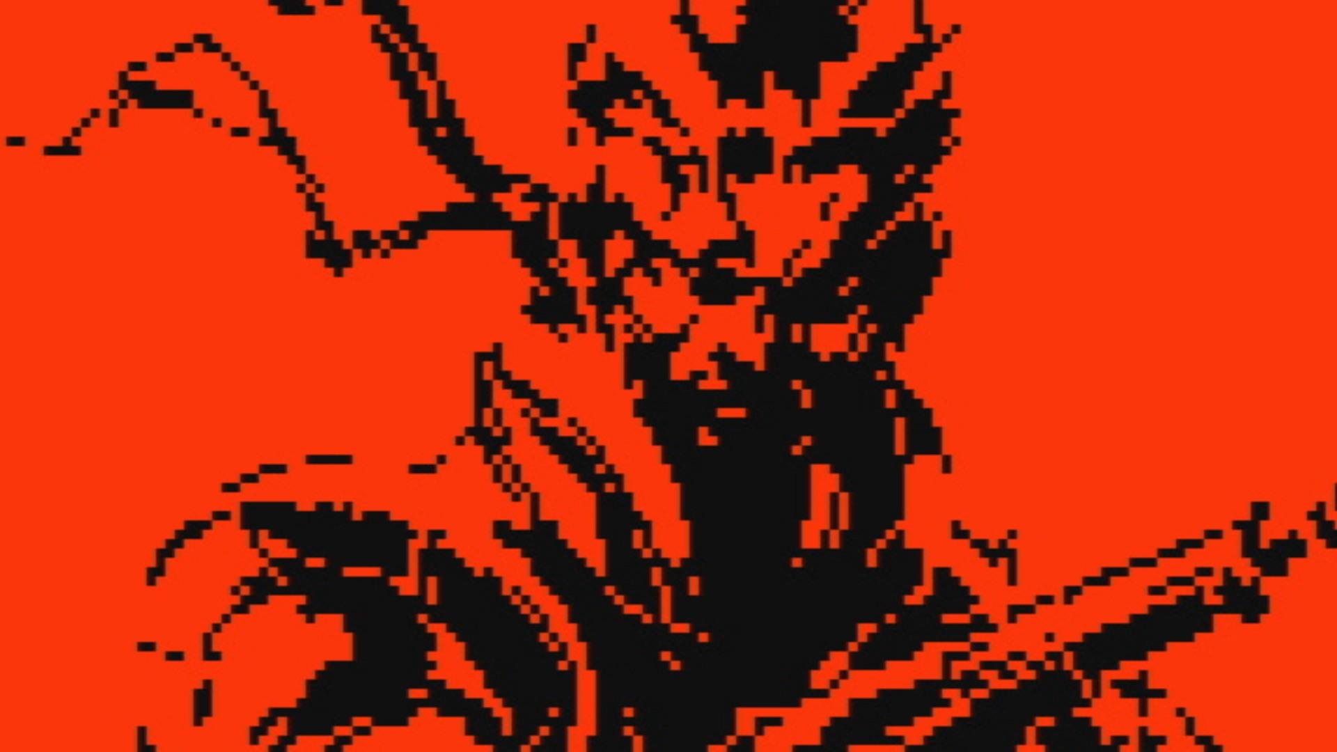 Konami confirma novamente que vai produzir novos Metal Gear