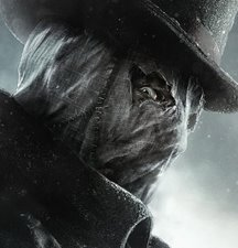 Imagem de Assassin's Creed Syndicate: Jack the Ripper no TecMundo Games