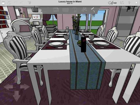 My dream home 3d download for Dream house 3d