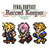 FINAL FANTASY Record Keeper 5.0.3