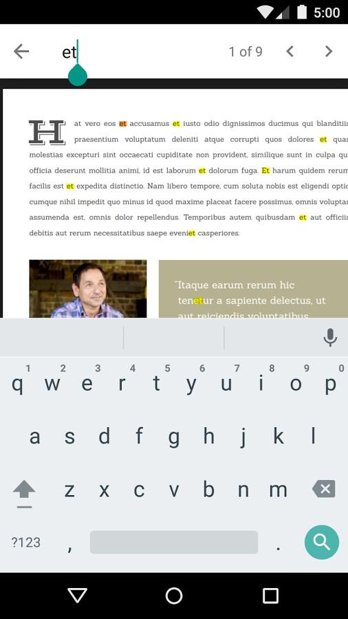 se inhabilita chrome pdf viewer