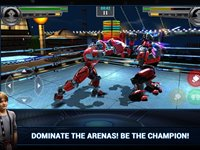 Imagem 6 do Real Steel Champions