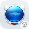 Baidu Browser 4.6.0.7
