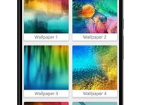 Imagem 6 do Walloid: HD Stock Wallpapers