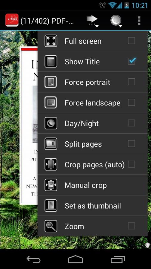 download pdf reader for xp
