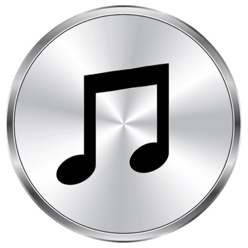 Baixar Musicas Mp3 Gratis - Imagem 1 do software