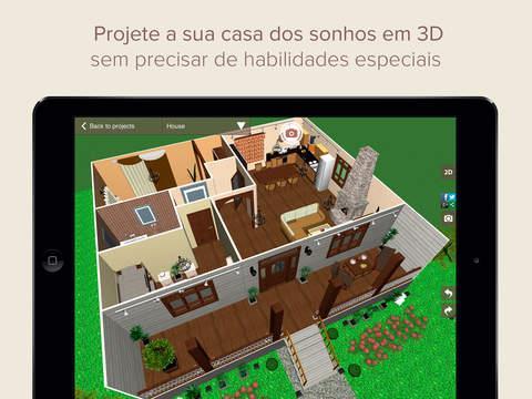 Planner 5d Home Design Download