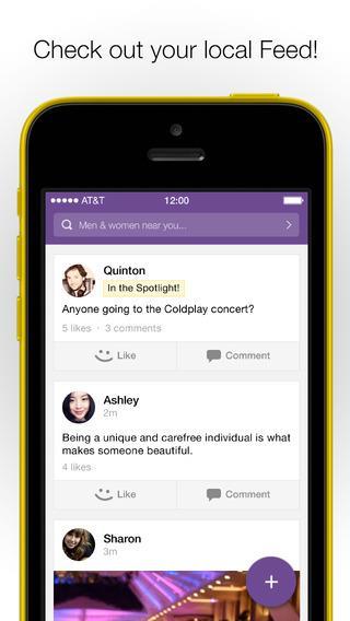 chat sem registo chats para conhecer pessoas
