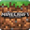 Minecraft - Pocket Edition Varia de acordo com o dispositivo