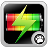 One-Touch Battery Saver 3.25.8