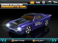 Imagem 2 do Drift Mania: Street Outlaws LE