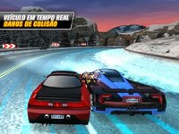 Imagem 4 do Drift Mania: Street Outlaws LE