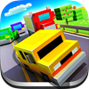 Android – Blocky Highway
