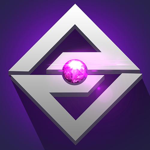 Logo Ace of Arenas ícone