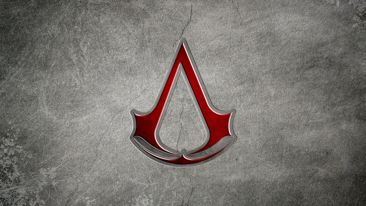 Quê?! Assassin's Creed pode não sair em 2016 e ter prequel no Egito em 2017