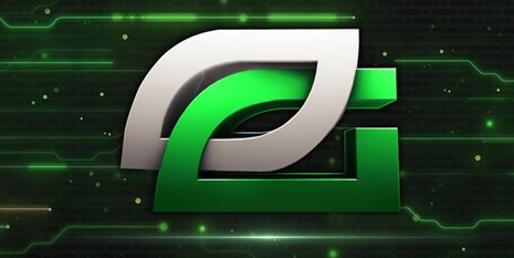 Imagem de Famosa no Call of Duty, OpTic Gaming adquire equipe de CS:GO no tecmundogames