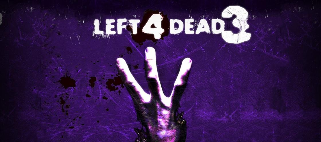 A Valve aprendeu a contar até três: novo Left 4 Dead pode chegar em 2017