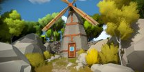 Análise: The Witness