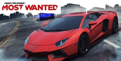 Imagem de Need for Speed Most Wanted está gratuito por tempo limitado no Origin! no tecmundogames