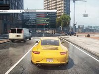 Imagem 3 do Need For Speed: Most Wanted