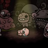 Imagem de Apple rejeita The Bind of Isaac: Rebirth na App Store por 'ser violento' no tecmundogames