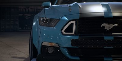 Imagem de Novo Need for Speed para PC vai suportar 4K e terá frame rate destravado no tecmundogames