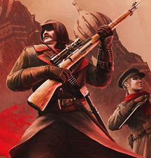 Imagem de Assassin's Creed Chronicles: Russia no TecMundo Games