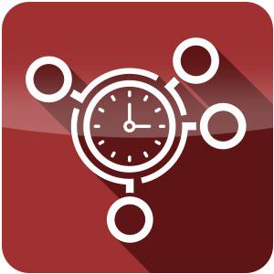 WatFile.com Download Free ProjectLibre download - Baixaki