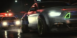 Imagem de Produtora divulga listas de requisitos e volantes para Need for Speed de PC no tecmundogames