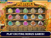 Imagem 3 do Free Slots Fun Factory