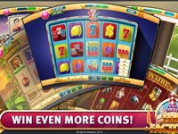 Imagem 2 do Free Slots Fun Factory