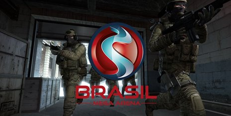 Imagem de BRMA terá torneios de League of Legends, CrossFire e Counter-Strike no RJ no tecmundogames
