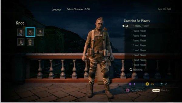 Uncharted 4 deve receber Beta aberto no próximo fim de semana