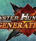 Imagem de Monster Hunter Generations no tecmundogames