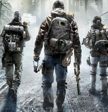 Imagem de Tom Clancy's The Division no TecMundo Games