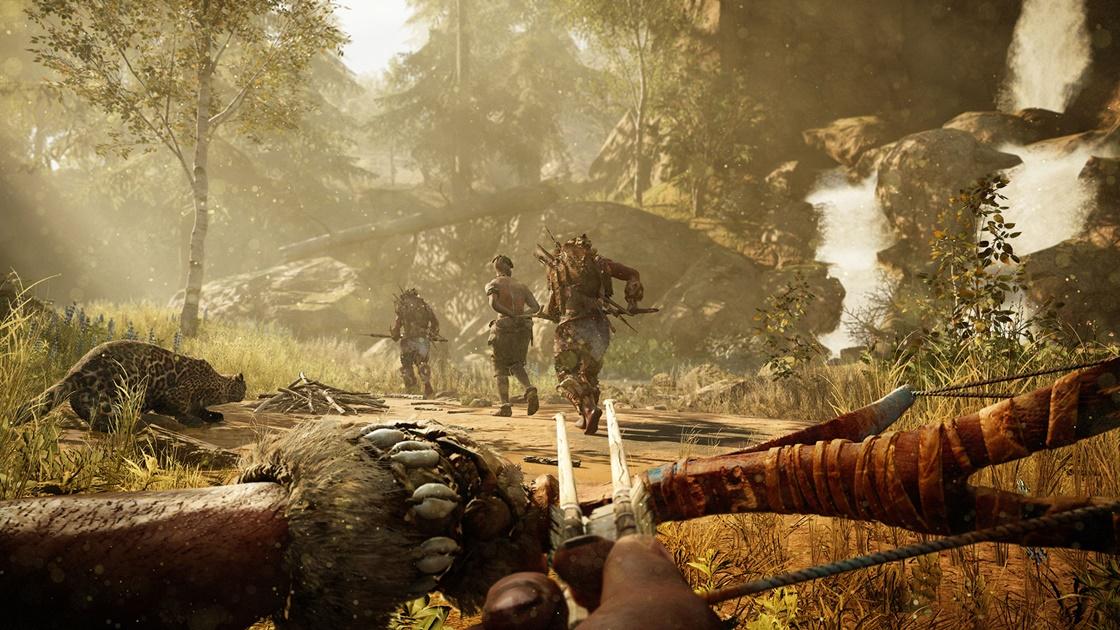 Xbox One tem preço cortado nos EUA e descontos em jogos e bundles; confira