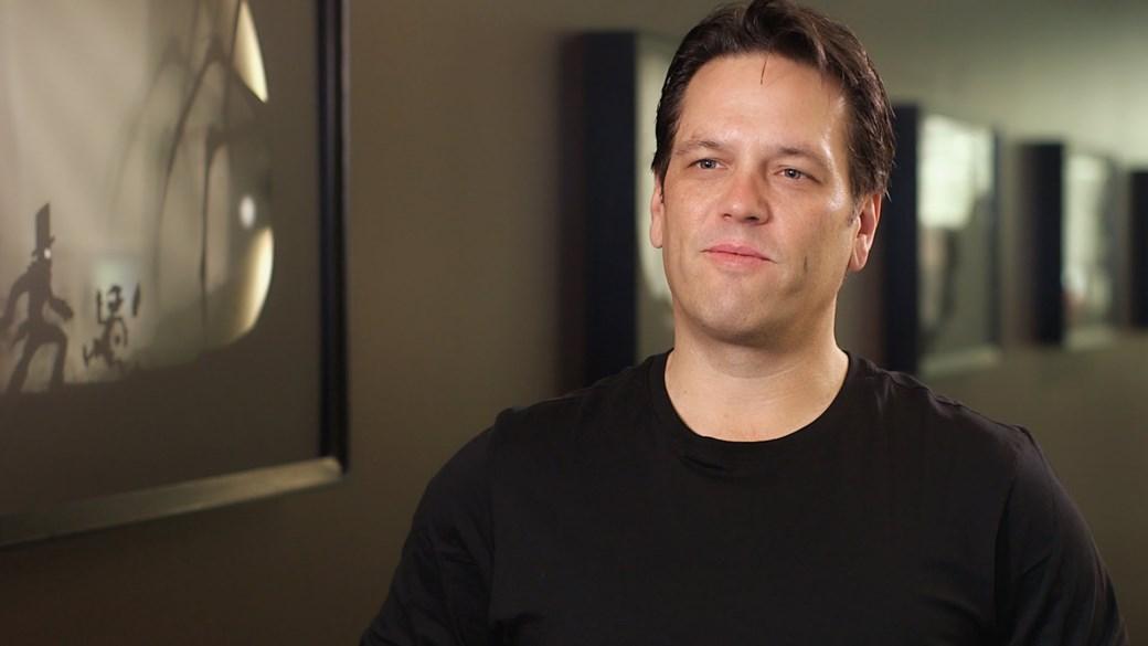 Novos rumores indicam que PlayStation 4K é real; saiba tudo sobre o console