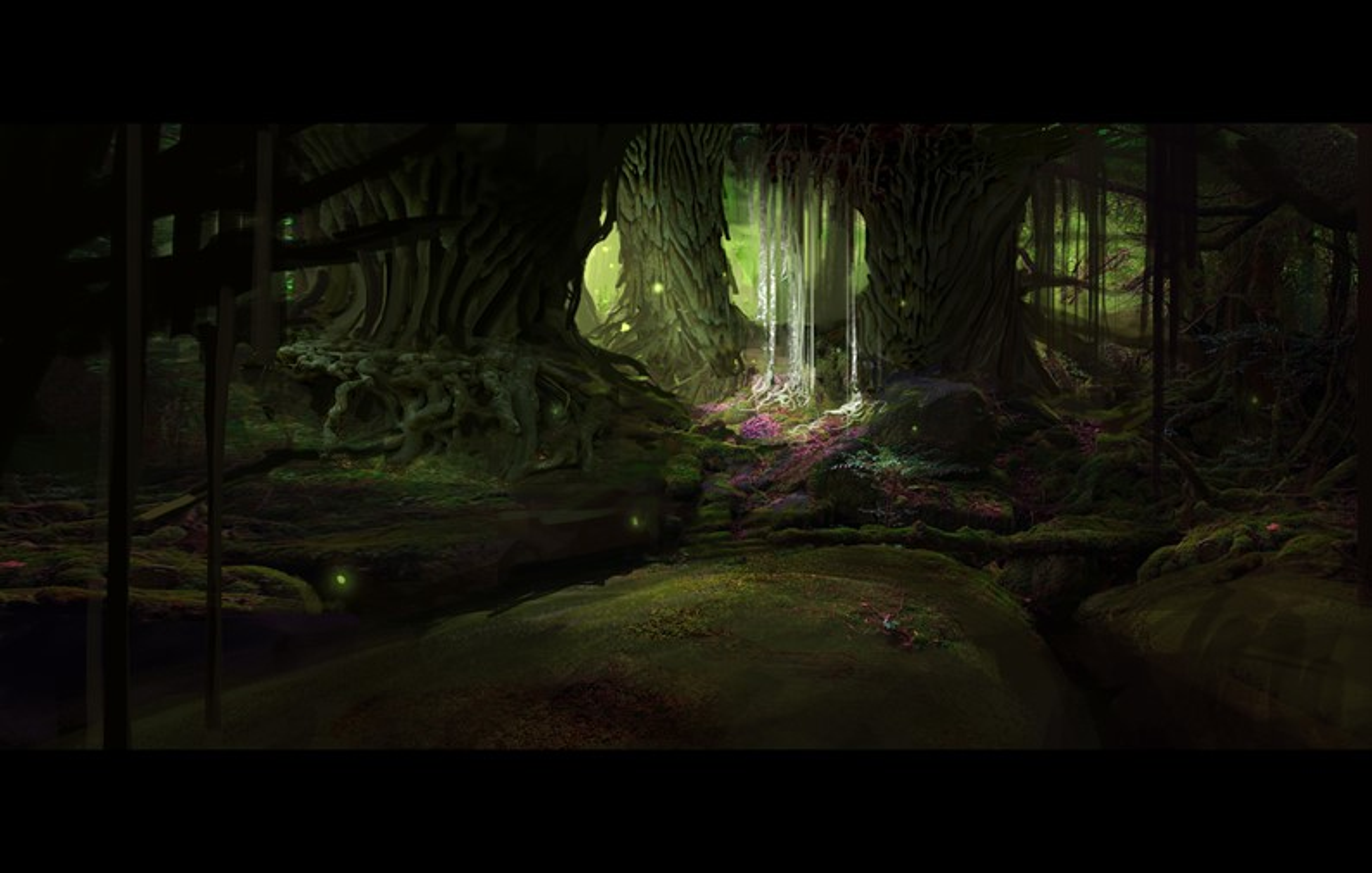 """O Deus da Guerra voltou? Vazamento """"confirma"""" Kratos na mitologia nórdica"""
