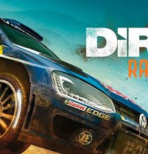 Imagem de DiRT Rally no TecMundo Games