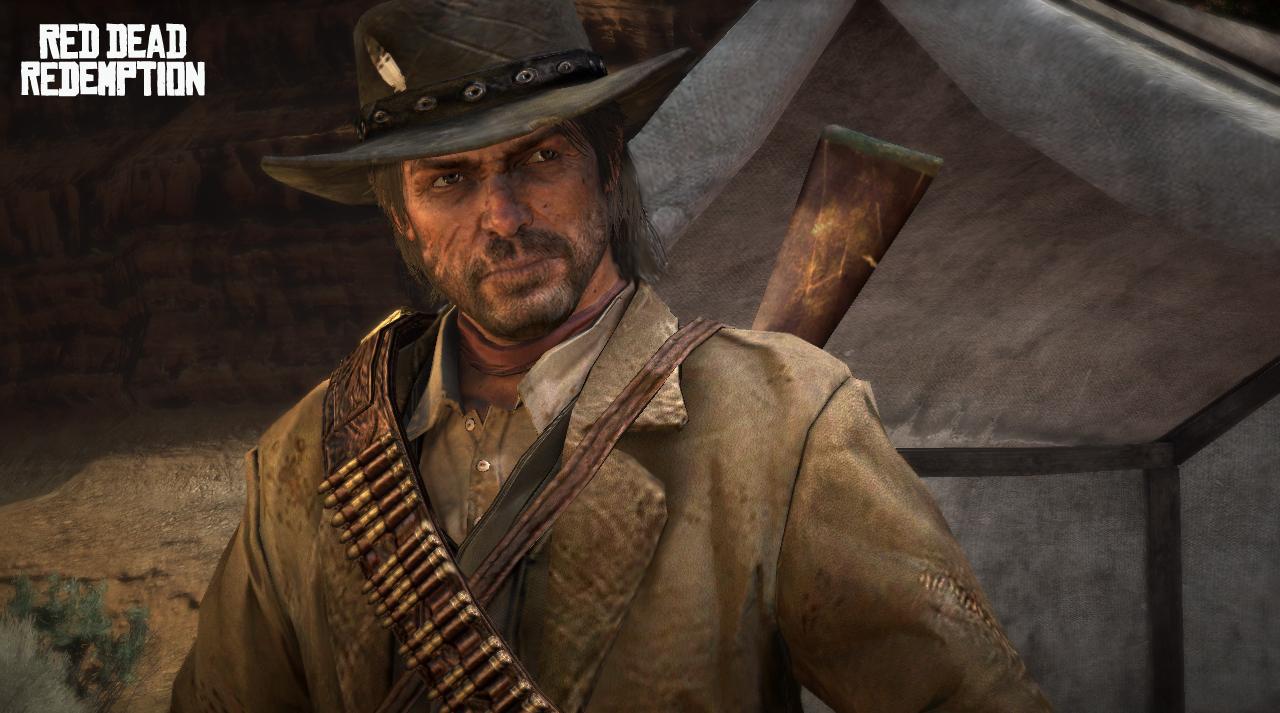 Rockstar diz que produzir Red Dead Redemption 'foi um pesadelo constante'