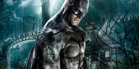 Imagem de Vazou! Batman: Arkham HD Collection chega este ano para PS4 e Xbox One no tecmundogames
