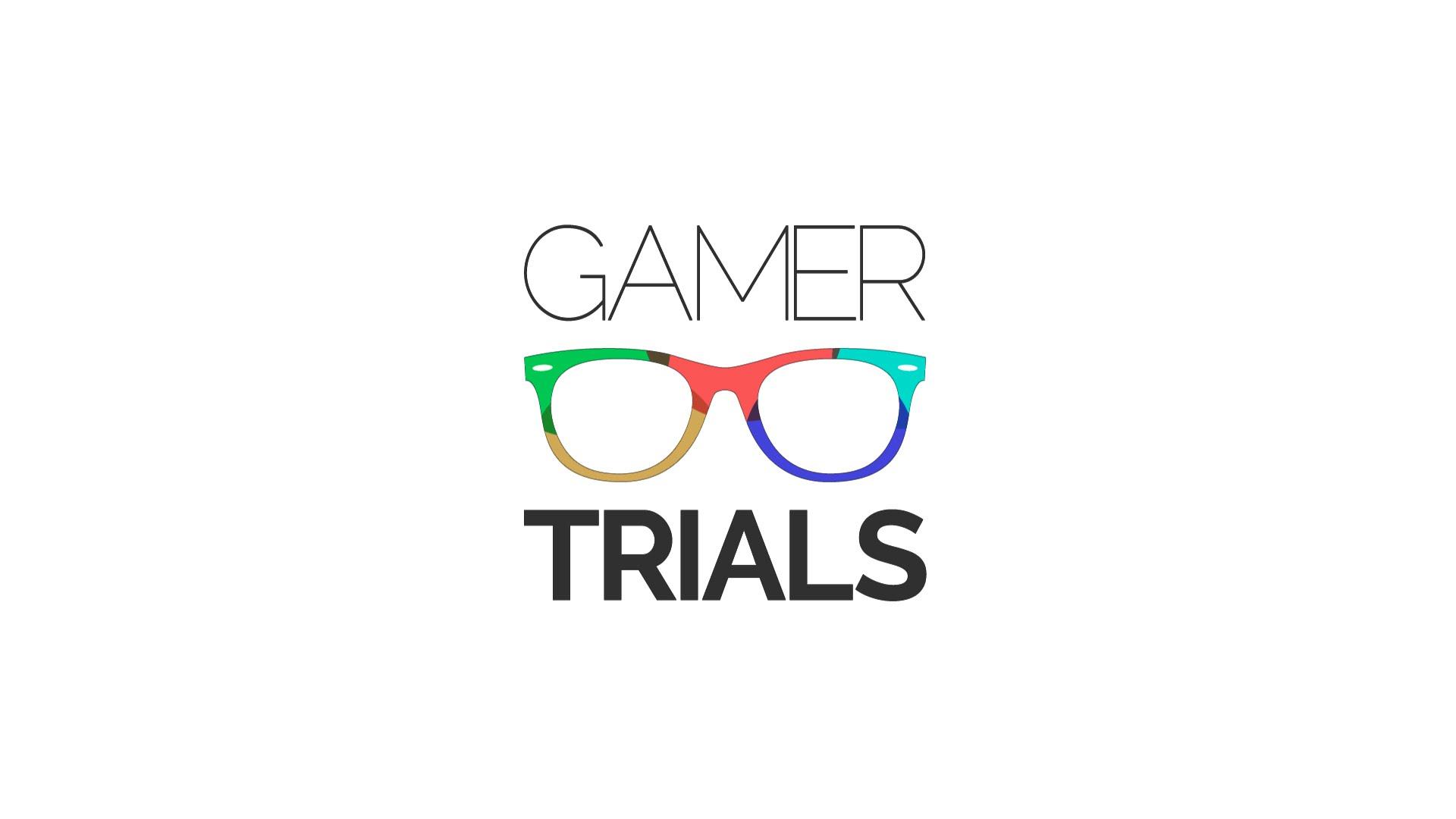 Plataforma de teste de games promete recompensar jogadores com novos jogos